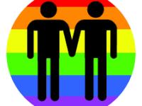 Cara Deteksi Anak Berorientasi Homoseksual Atau Biseksual