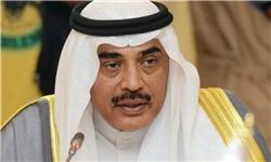 menlu-kuwait-sabah-khalid-al-hamad-al-sabah