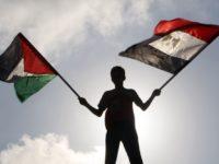 Hamas dan Fatah di Tengah Kontroversi Prakarsa Damai Mesir