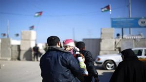 palestina-cancer