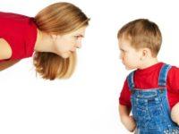 Cara Berbicara Orang Tua yang Bisa Bikin Anak Bete