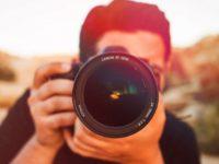 "Ini Dia Dua Tips Penting dalam ""Travel Photography"""