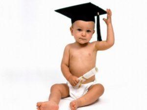 smart-baby_422_18157