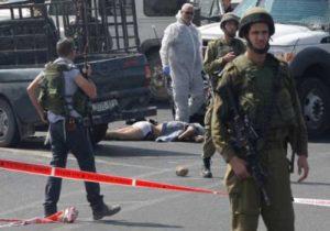 syahid-palestina