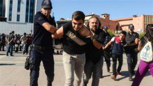 turki-pecat