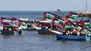 women-boat
