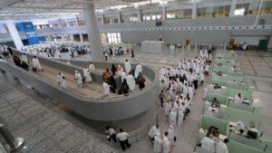 Bandara Jeddah (sumber foto:topontravel.com)