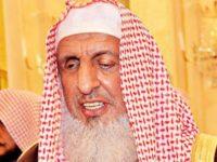 Mufti Saudi: Perayaan Maulid Nabi saw adalah Penyembahan Berhala!