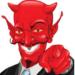 Jalan-jalan Masuknya Setan