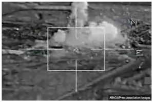 us-airstrike-syria