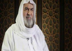 abu-faraj-al-masri-al-nusra-suriah