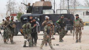 al-hashd-al-shaabi-relawan-irak