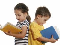 Anak Homeschooling, Bagaimana Dengan Kesuksesan Akademis?