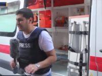 Terbongkar Lagi: Hoax Al Jazeera