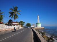 Jalan-Jalan ke Timor Leste, Apa Rasanya?