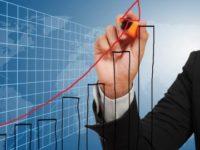 Jalan Pintas ke Pertumbuhan 7 Persen