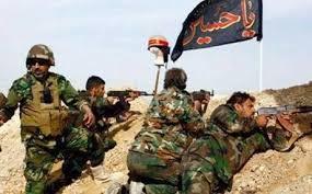 irak-al-hashd-al-shaabi