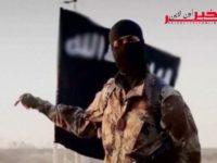 """ISIS Nyatakan """"Menteri Informasi""""-nya Tewas Diganyang Pasukan Udara di Suriah"""