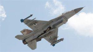 israel-jet