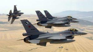 jet-tempur-turki