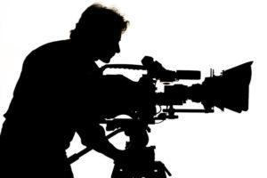 jurnalis-tv
