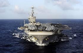 kapal-induk-rusia-admiral-kuznetsov