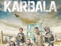 Karbala, The Movie