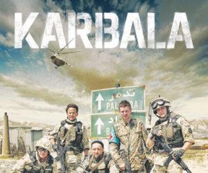 karbala-movie
