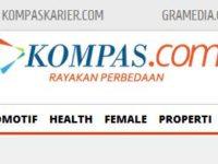 Kesalahan Terjemahan Kompas yang (Bisa) Berakibat Fatal