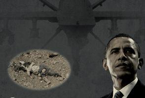 obama-drone