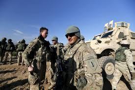 pasukan-as-di-irak