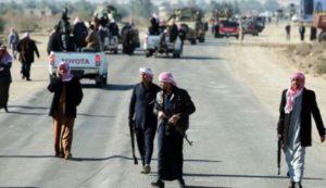 pasukan-adat-irak