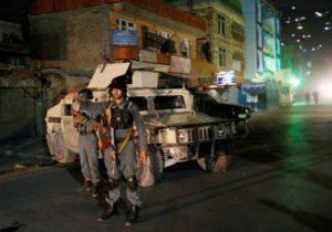 pasukan-afghanistan-di-kabul