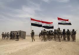 pasukan-irak-menuju-mosul