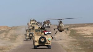 pasukan-irak-menuju-mosul2