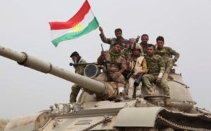 pasukan-peshmerga-irak