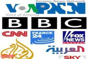 perang-media
