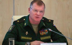 rusia-igor-konashenkov