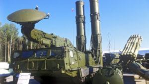 s-300-milik-rusia