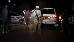 serangan-di-queeta-pakistan