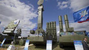 sistem-s-300-rusia