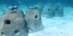 stupa-bawah-laut