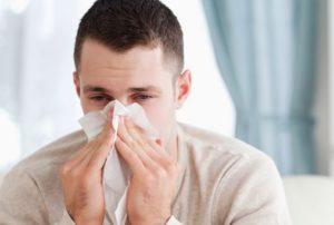 tips-mengatasi-pilek-dan-flu