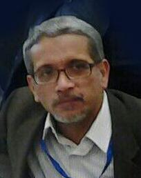 ust-husein-alkaf