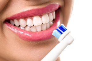 Selamatkan Hidup dengan Merawat Gigi