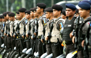 polisi_officers_lineup