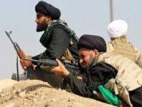 Berusaha Kabur ke Suriah, Banyak Anggota ISIS Tewas di Tangan Relawan Irak