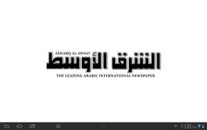 asharq-al-awsat