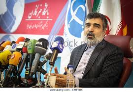 iran-behruz-kamalvandi