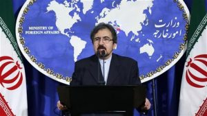 iran-minister